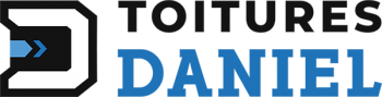 Toitures Daniel Logo